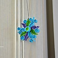 Discover Quilling