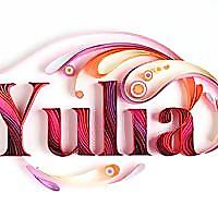 Artyulia