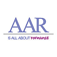 All About Romance | Romance Writing Blog