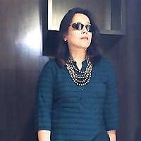 DeeSayz | Minimal Fashion, Design & Living Blog