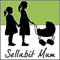 Sellabit Mum - Minnesota Mom Blog | Humor | Parenting | Writing | Lifestyle & Fitness