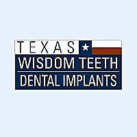 Texas Wisdom Teeth - Dental Implant and Oral Surgery News