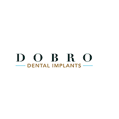 Dobro Dental Implants | Blog