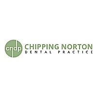 Chipping Norton Dental Implant Centre - Dental Blog