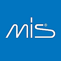 MIS Implants Technologies Ltd. | Youtube