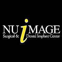 Nu Image Oral Surgeons | Raleigh NC Dental Implant Blog