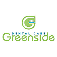 GreenSide Dental Care - Dental Blog