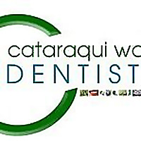 Cataraqui Woods Dental Implant Centre