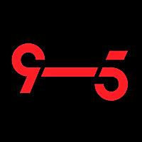 Nine-Thirty to Five