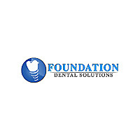 Foundation Dental Solutions | Dental Implants Blog
