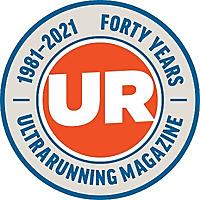 Ultrarunning Magazine | Long Distance Running