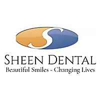 Sheen Dental Implants