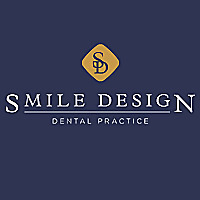 Smile Design Dental Practice Blog
