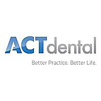 ACT Dental Blog