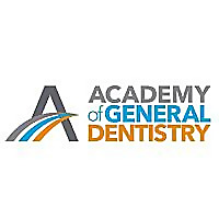 Academy of General Dentistry | The Daily Grind