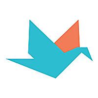 CauseVox - Fundraising and Marketing Blog