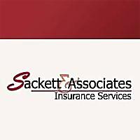 Sackett Insurance Services