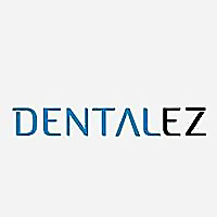 DENTALEZ | News & Happenings
