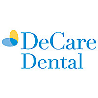 DeCare Dental Insurance Blog | Dental Insurance from the Dental Experts