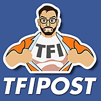 TFIPOST   Satire