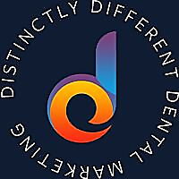 My Dental Agency | Dental Marketing Blog