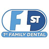 1st Family Dental - Family Dental & Orthodontics
