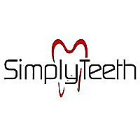 Simplyteeth - Dental Blog