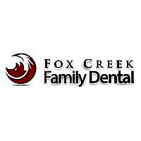 Fox Creek Family Dental Blog