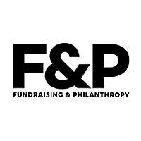 Fpmagazine   Fundraising & Philanthropy Australasia Magazine