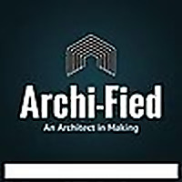 Archi-fied!