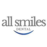 All Smiles Dental Care Implant Centre - Dental Blog