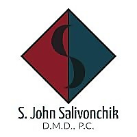 S. John Salivonchick, DMD, PC | Dental Blog