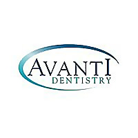 Avanti Dentistry | Dental Blog