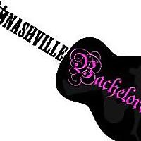 Nashville Bachelorette Party Guide