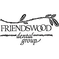 Friendswood Dental Blog