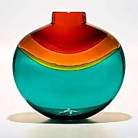 BOHA | Glass Art Blog