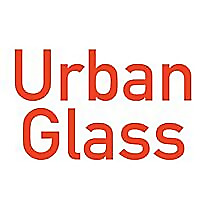 UrbanGlass