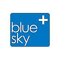 Blue Sky Dental Blog