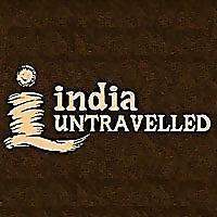 India Untravelled