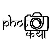 PhotoKatha | Indian Travel Blog