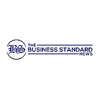 The Business Standard News