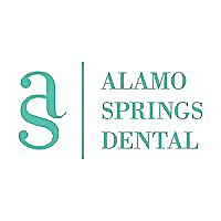 Alamo Springs Dental Blog
