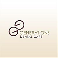 Generations Dental Care Blog
