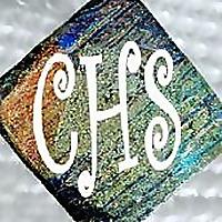 Claytonhill's Blog