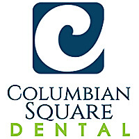 Columbian Square Dental Blog