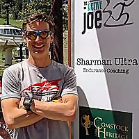 Sharman Ultra