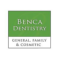 Benca & Dean Dentistry Blog