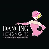 Dancing hens nights