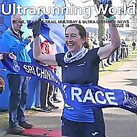 Ultrarunning World