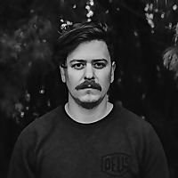 Dylan M Howell | Portland Wedding Photographer